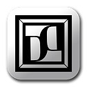 icon-logo3.png
