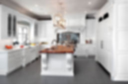 cabinets | Richmond