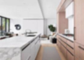 cabinets design | Dream Space Decor