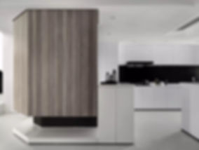 Cabinets Design   Vancouver
