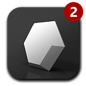 3Dpanel-icon2.png