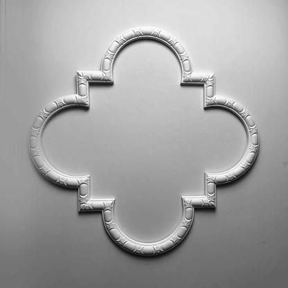 Wall/Ceiling Decor