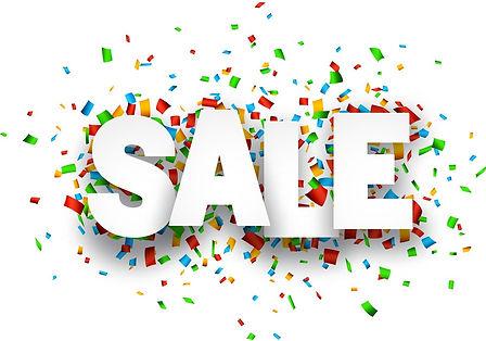 paper-sale-confetti-sign-vector-5573304_