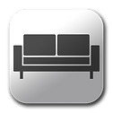 furniture-icon.png
