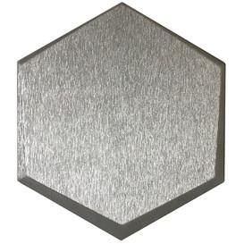 th6 element1.jpg