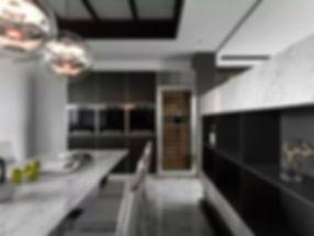 橱柜设计   Cabinets Design