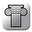 moldings-icon.png