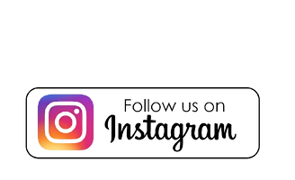 follow-us-on-instagram-for-web-page-remo