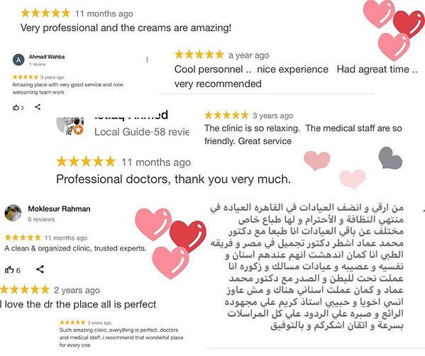 feedbacks_20200923175939.jpg