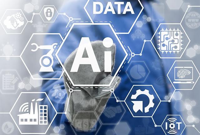 Intelligent Automation versus Automating Intelligently