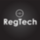 RedMarker co-founds industry Regtech association