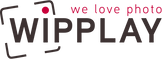 logo-n-full-b (3) (2).png