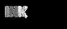 logo raballandNB.png
