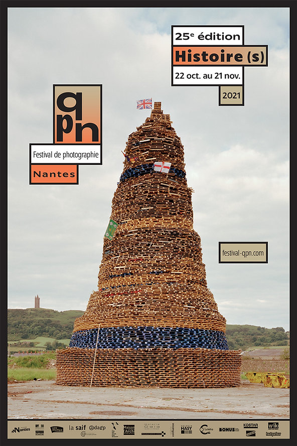 QPN-25-afficheWEB.jpg