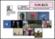 Fun&co projet participatif QPN.jpg