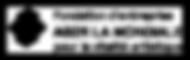 ALM_FEVA_3_RGB0072_Black.png