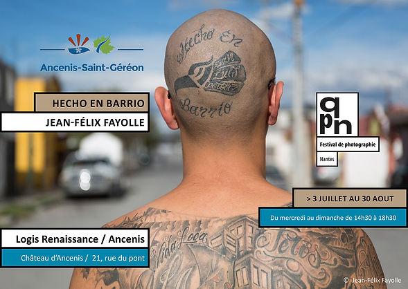 Ancenis-HechoEnBarrio_flyer-web.jpg