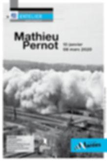 Exposition Nantes Mathieu Pernot 2020.jpg