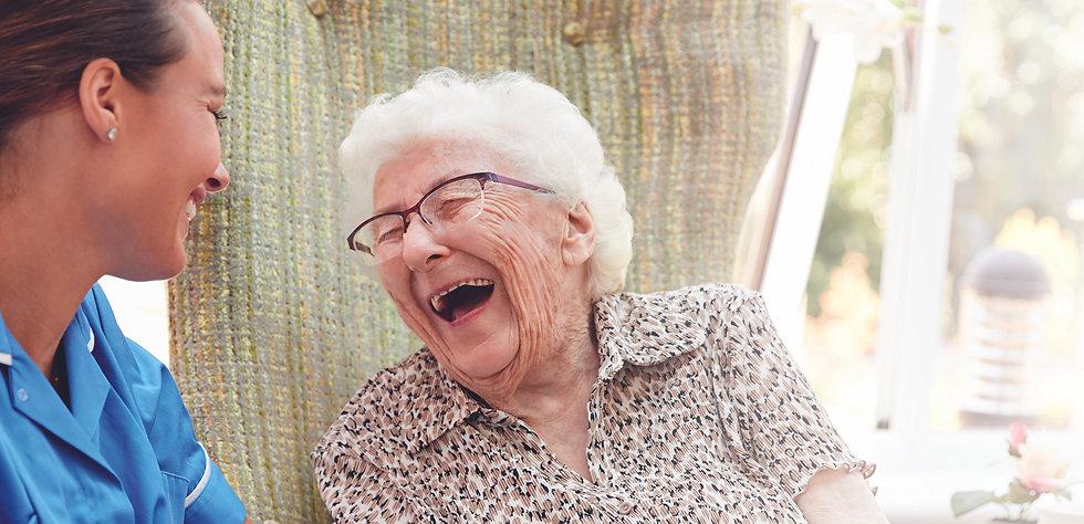 Lachende dame.jpg