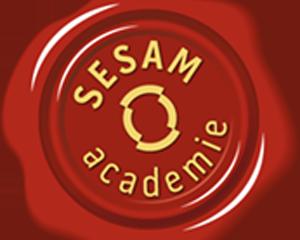 Mijn Eigen Thuis en SESAM academie