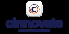 Cinnovate logo.png