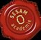 SESAM-academie-logo.png