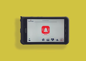 Icom App Tablet.jpg