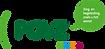 logo-pgvz.png