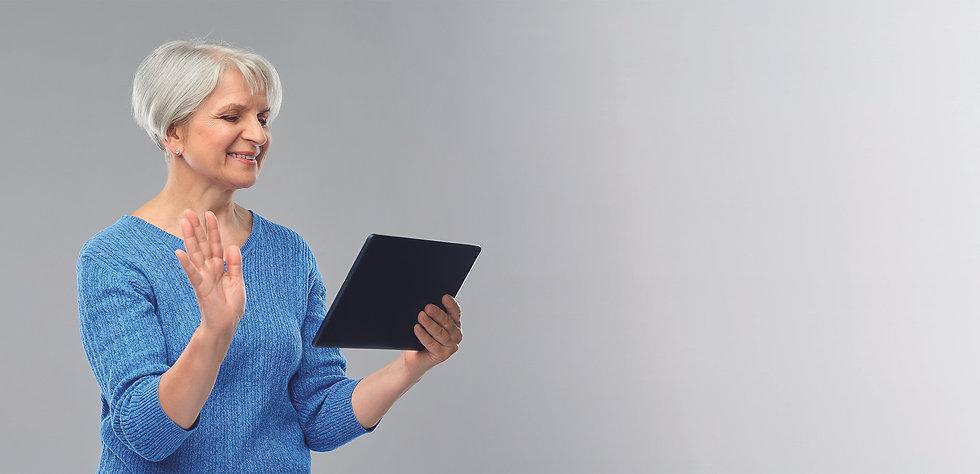 Dame met tablet.jpg