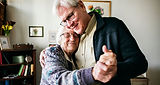 dansende ouderen full page.jpg