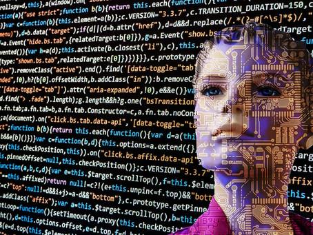 De volgende stap naar kunstmatige intelligentie
