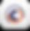 Cinnovate logo_edited.png