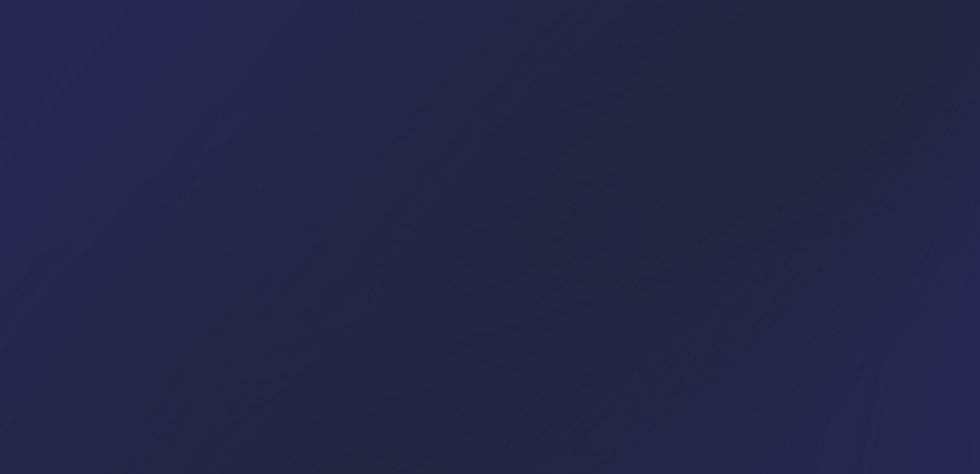 Blauwe achtergrond met gradient.jpg