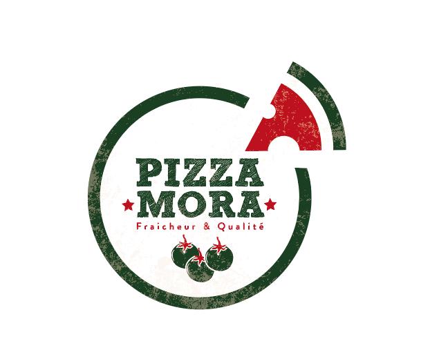 Restaurant Pizzeria Pizza Mora
