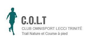 Club de Trail de Saint Cyprien