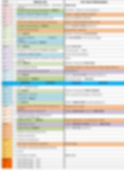 PCC PROGRAMME for 2019-20.jpg