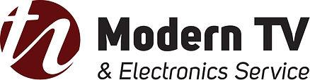 Modern TV Logo large color Hi Res.jpg