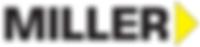 Miller-Logo1.png