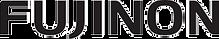 Fujinon-Logo-perfect.png