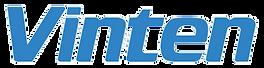 vinten-logo-1-perfect.png