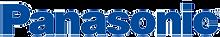 Panasonic_logo-sm.png
