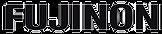 Fujinon-Logo-sm.png