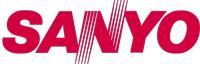 Sanyo_logo.svg.png