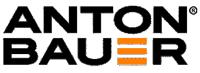 Anton-Bauer-Logo-e1498782713237.png