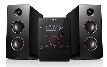 multisystem-lg-home-stereo.jpg