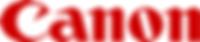 canon-logo_tcm14-1449463.png