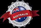australian made drawers