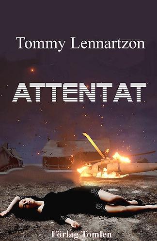 Romanen Attentat