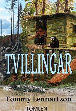 cover-Tvill.jpg