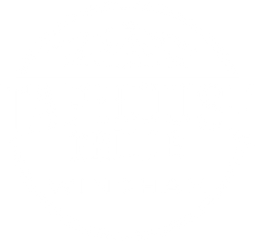 taphouse logo white.png